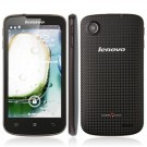 Lenovo Lephone A800 Android 4.0 MTK6577 1.2GHz 4.5-inch IPS Screen 3G GPS