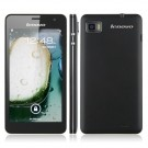 Lenovo LePhone K860 Android 4.0 Samsung Exynos 4412 Quad Core 5-inch 720P IPS Screen 8.0 MP Camera