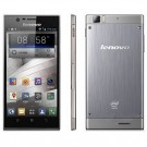 Lenovo K900 Smartphone Intel Powered 2.0GHz 5.5-inch FHD Screen 2G 16G Android 4.2