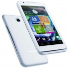 Lenovo LePhone S880I Android 4.0 MTK6577 Dual Core 3G GPS WiFi 5-inch- White