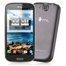 ThL W8 Beyond Smartphone MTK6589T 1.5GHz 5-inch FHD Screen 1 GB 16 GB Android 4.2- Grey