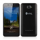 ThL W200 Smartphone MTK6589T 1.5GHz Android 4.2 1G 8G 5-inch HD IPS Screen