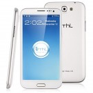 ThL W7 Phablet 5.7-inch HD IPS Screen 1 GB RAM Android 4.0 3G GPS 3.2 MP Front Camera