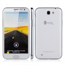 ThL W9 Smartphone 5.7-inch FHD Screen MTK6589T Android 4.2 8 MP Front Camera OTG