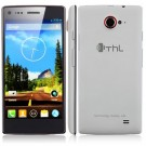 ThL W11 Monkey King Smartphone 13.0 MP Front Camera MTK6589T 5-inch FHD Screen Android 4.2 16 GB