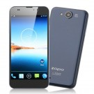 ZOPO C3 Smartphone MTK6589T 1.5GHz 5-inch FHD Screen Android 4.2 16 GB- Blue