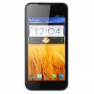 ZTE U817 4.5-inch Dual Core MT6517A 1GHz Android 4.0 Smartphone WIFI 3G Mobile Phone