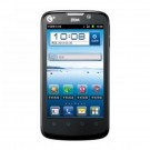 ZTE U885 Dual Core Android Phones 4-inch IPS Screen 1 GB RAM 3G GPS SmartPhone