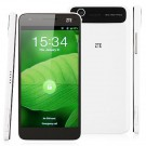 ZTE Grand S Athena V988 Smart Phone 5-inch FHD Screen 2 GB RAM APQ8064 Quad Core Android 4.1