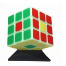GhostHand (GS) Quik 3X3 Speed Cube Luminous