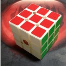 Gan III 3x3x3 Speed Cube with Patented Innovative Octopus Core Primary