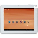 Ampe A90 9.7-inch Capacitive Screen Android 4.1 Dual Core Tablet PC w/ TF / Wi-Fi / Camera