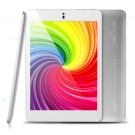 7.9-inch Cube U35GT Android 4.1 RK3188 Quad Core 2 GB/16 GB Tablet PC