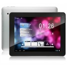 Hyundai X900 Tablet PC 9.7-inch Android 4.1.1 Retina Screen 16G RK3066 Silver
