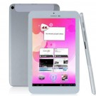 ICOO ICOU7GT 7-inch Android 4.1 Quad Core Tablet PC Allwinner A31 2 GB RAM 16 GB IPS 1280*800
