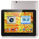 Onda V812 Quad Core A31 Tablet PC 8-inch Android 4.1 IPS Screen 2G RAM 4K Video Black