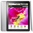 Onda V971 Quad Core A31 Tablet PC 9.7-inch Android 4.1 Retina IPS Screen 2G Ram 4K Video Black