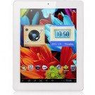 Onda V972 Quad Core 32GB Tablet PC 9.7-inch Android 4.1 Retina IPS Screen 2G Ram 4K Video White
