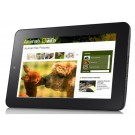 Onda V702 Fashion 8 GB 7-inch  Android 4.0 Capacitive Tablet PC Allwinner A13 1GHz HDMI 800*480 1080P WIFI 3G