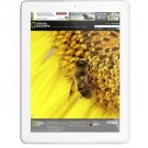 Onda V812 Quad Core A31 Tablet PC 8-inch Android 4.1 IPS Screen 2G Ram 4K Video White