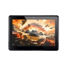 Dual Core 10.1-inch Android 4.1 IPS Tablet PC Pipo M3 3 GB