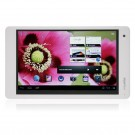 Ramos 7-inch W17Pro Dual Core Tablet PC 1G/8G Andriod 4.0 WIFI Cortex A9 1.5GHz CPU 1080P OTG 024*600