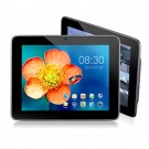 Voosoo V75 TD-SCDMA/EDGE/GSM/GPRS, 7-inch Built-in 3G , GSM Phone Call Android 4.0 Tablet PC WIFI Bluetooth 1GHz .Dual Camera