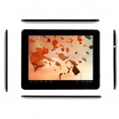 Allwinner A10 Android 4.0 9.7-inch Multi-touch Capacitive Tablet PC