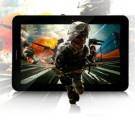 9.7-inch Android 4.0  Rockchip 3066 Dual Core Tablet PC 1 GB/8 GB