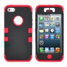 Detachable Protective Full Body Case Case Cover protector  for iPhone 5