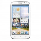 Huawei G610S Snapdragon Quad Core 1.2GHz 5-inch IPS 960*540 with Android OS 4.1 WCDMA/GSM 3G Smartphone