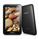 Lenovo A1000 MTK8317 Dual Core 7-inch TFT 1 GB RAM 4 GB ROM Android 4.1 Tablet PC 3G Phone