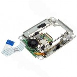 KEM-410ACA Repair Parts Replacement Laser Drive Module for PS3