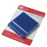 Universal Foldable Stand Holder for 3DS / DSi XL / DSi / NDSL Blue