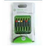 Component HD AV Cable for Xbox 360