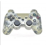 Bluetooth SIXAXIS Dualshock3 Wireless Controller for Sony PS3 No Pack