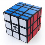 Cube4U (C4U) 3X3X5 Speed Cube Black