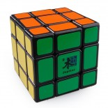 Dayan Bermuda Triangle Magic Cube Black (Jupiter)
