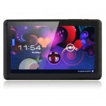 ICOO D70pro II 7-inch Android 4.1 Tablet PC Capacitive Screen 1024*600 RK3066 1 GB RAM 8 GB