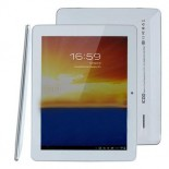 ICOO ICOU8GT 8-inch Android 4.1 A31 Quad Core Tablet PC 2 GB/16 GB 1024*768