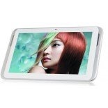 7-inch Ampe  A78 2G GSM Phone Call Tablet PC MTK6575 IPS Capacitive Screen WIFI Bluetooth