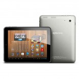 Nextway F8S 8-inch Android 4.1 RK3066 Dual Core HD Dual Camera Tablet PC
