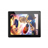 Andriod 4.1 RK3066 Dual Core CPU Tablet PC 8-inch Pipo S2