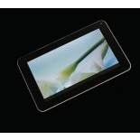 Ployer MOMO9 IV 7-inch Tablet RK3066 Dual Core Android 4.1 1 GB/8 GB Web Camera