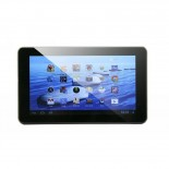 Souiycin S18 7-inch 1024*600 IPS Screen 1.6GHz Android 4.1.1 Tablet PC (8 GB)