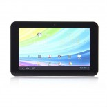 Yuandao/Vido N70 IPS 7-inch Dual Core Android Jellybean 4.1.1 Tablet (16GB)