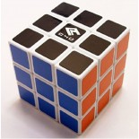 Cube4U (C4U) 3X3 Speed Cube White
