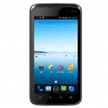 K-Touch T6 4.5-inch Dual Core LC1810 1.2GHz Android 4.0 Smartphone 4 GB Mobile Phone