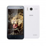 ONN Tiger 5-inch IPS Quad Core 1.5GHz 13MP 1280P FHD Android 4.2 Dual Sim 3G Phone