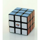 YJ MoYu 3x3  Yongjun MoYu Chilong 3x3 Magic Cube Puzzle Cube Black